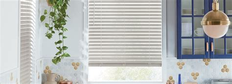 Better Homes And Gardens 2 Inch Faux Wood Blinds 2 inch faux wood blinds white kmart blinds walmart shades