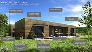Maison À Construire Pas Cher : construction maison quebec prix ~ Farleysfitness.com Idées de Décoration
