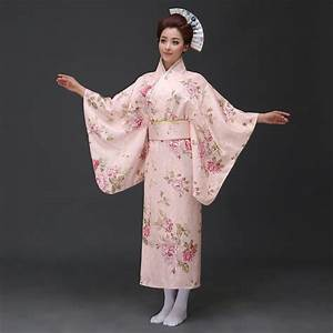 Online Buy Wholesale traditional kimono from China ...