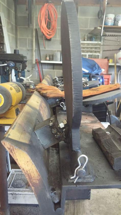 steel shooting plate rack adjuster welded  place shooting targets steel shooting targets