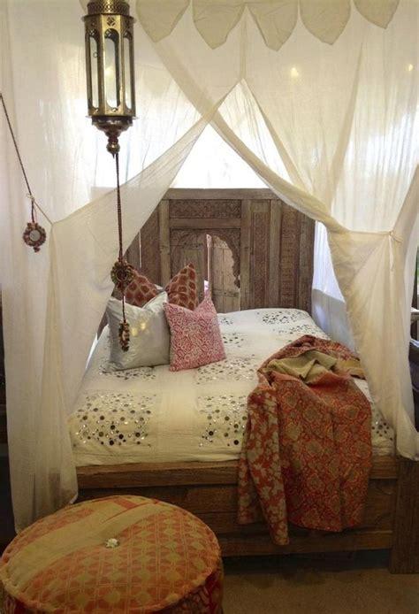 les chambre a coucher les 25 meilleures idées concernant décor bohémien chic sur