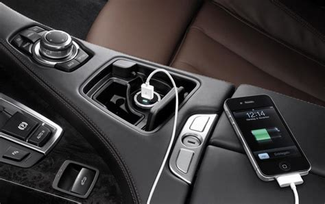 Cars With Usb Ports by Why Your Usb Car Charger Hardly Works At All Digital Trends