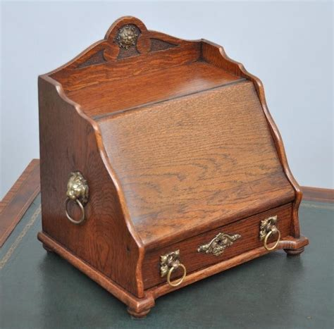 accesoires bureau antieke bureau accesoires brievenkabinetje postkastje
