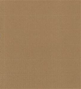 Burlap, Cork & Cardboard Texture Background Printables ...