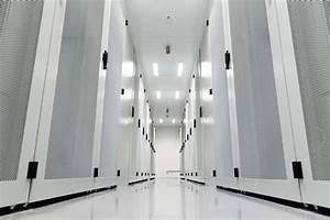 Netcologne Rechnung : netcologne er ffnet hightech datacenter neue technologie zentrale f r k ln die wirtschaft k ln ~ Themetempest.com Abrechnung