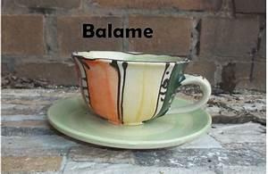 Tasse Mit Stövchen : tasse mit untertasse bunt tasse keramik muster ~ Orissabook.com Haus und Dekorationen