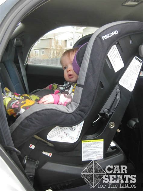 convertible car seat weight requirements brokeasshomecom