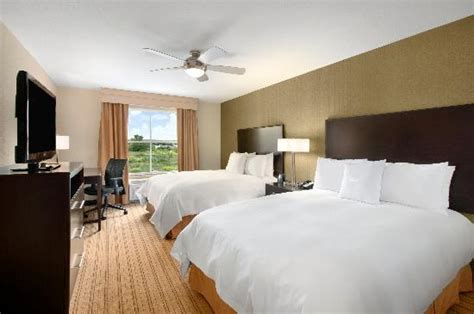 homewood suites fort worth west  cityview updated