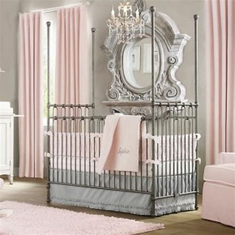 purple and gray bedroom themes baby showers ideas decorating nursery room nautical