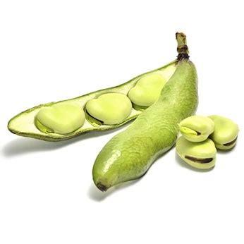 cuisiner des petit pois frais la fève préparer cuire associer cuisiner interfel