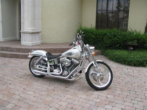 Titan Motorcycle Company Motorcycles For Sale