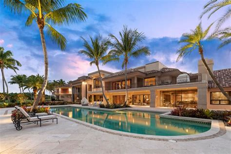 billionaire red sox owner john henry lists custom built