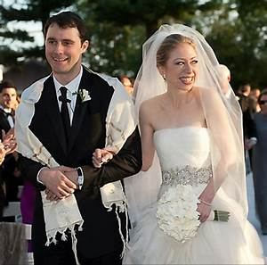 Chelsea Clinton Wedding Photos & Pictures | Wedding ...