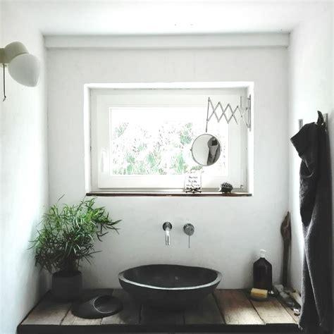 Bilder Für Badezimmer Wand by Badezimmer Egal Welche Gr 246 223 E So Machst Du Es Sch 246 N