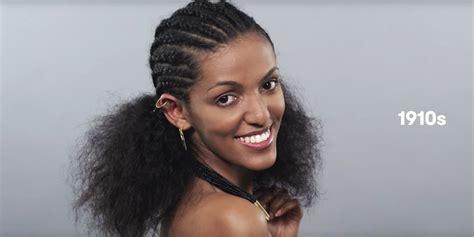 100 Years of Ethiopian Beauty   Ethiopian Beauty Trends