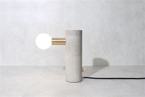 British Heritage + Timeless Design = Lamp  Yanko Design