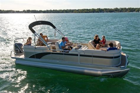 Boat Covers Unlimited Lake Norman by How To Get On Lake Norman Without A Boat Of Your Own