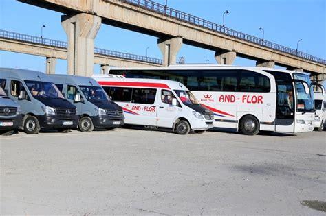 transport persoane germania romania transport persoane germania romania germania and flor