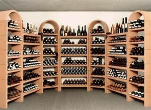 Climatisation Cave À Vin : vino concept cavo climatisation cave a vin cave vin cavo casier bouteille casier ~ Melissatoandfro.com Idées de Décoration