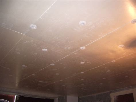 isolation plafond garage sous sol entreprise de pl 226 trerie lourdes travaux d isolation tarbes