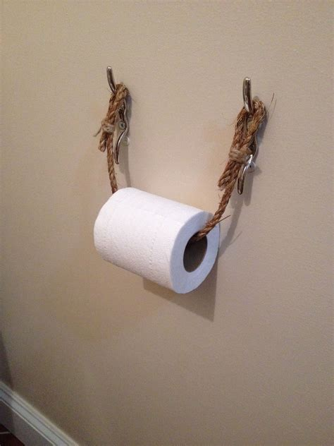 nautical toilet paper holder nautical toilet paper