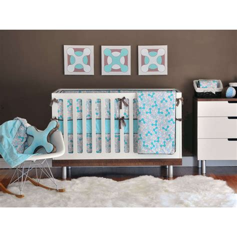 best baby furniture sets tips on setting up your