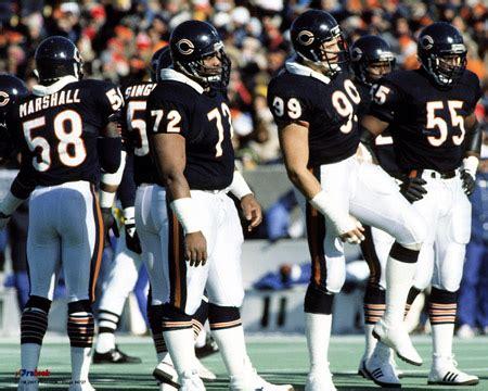 bears defense   seahawks defense