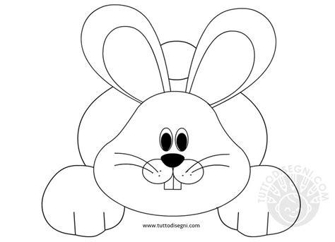 disegni di bambini abusati disegni di pasqua per bambini coniglio tuttodisegni
