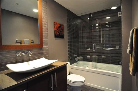 Remodeling Kitchen Ideas - bathroom remodel narusmc