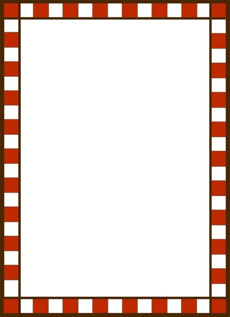 christmas frames  borders png google search frames