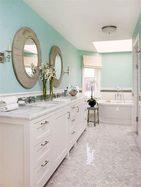 Bathroom Paint Job Ideas