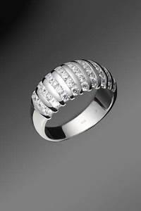 Oprava stříbrných šperků brno