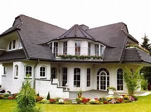 Preiswert Haus Bauen : sch nes zweifamilien haus bauen bzw preiswerte zweifamilien h user kaufen zweifamilien haus ~ Markanthonyermac.com Haus und Dekorationen