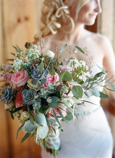 fleur decor denver  list