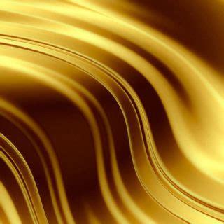 wallpaper emas richi wallpaper