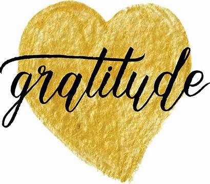 Season Thanks Gratitude Expressing