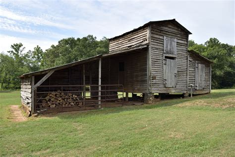 old rustic barn shed free stock photo public domain pictures