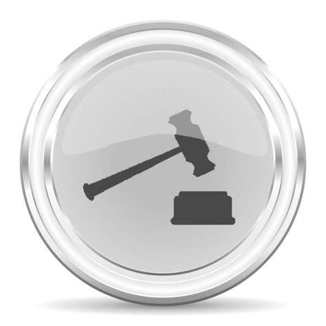 chambre des huissiers bordeaux chambre départementale des huissiers de justice de la gironde