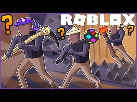 roblox strucid background  roblox developers