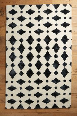 Anthropologie Rugs by Shop Rugs Area Rugs Accent Rugs Anthropologie