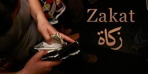 Zakat\Alms-giving In Islam - InfopediaPk - All Facts in ...