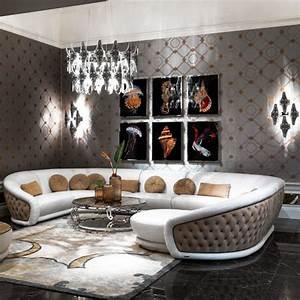 52 best images about Luxury Living Rooms on Pinterest ...