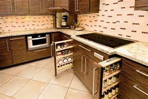 cabinets kitchen design blog
