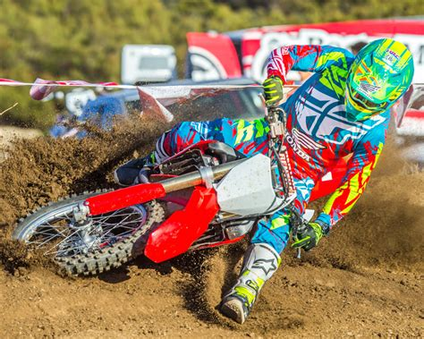 how to get into motocross racing bike pro racing html autos weblog