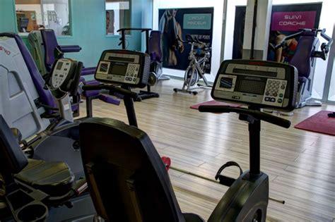 salle de sport chatillon 92 elleness chatillon ch 226 tillon 1 seance d essai gratuite