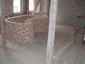 Küche Selbst Gebaut : k che selber bauen beton ~ Lizthompson.info Haus und Dekorationen