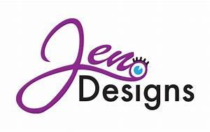 Jen Designs