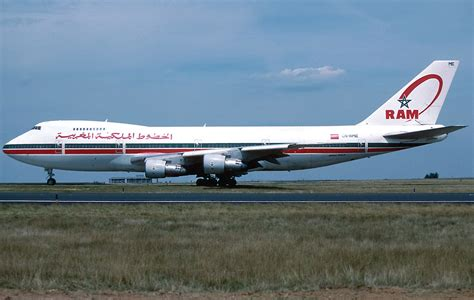 royal air maroc siege image gallery moroccan airlines