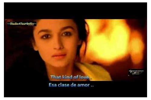 ishq wala amor hd 720p baixar de video