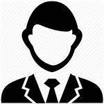 Icon Boy Student Male Guy Teenage Icons